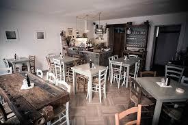 italienische esszimmer das kleine sympathische italienische esszimmer restaurants