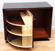 Victuals Bar Cabinet Best 25 Bar Cabinet Furniture Ideas On Pinterest Man Cave Diy