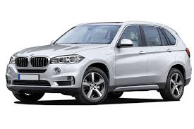 Bmw X5 Hybrid - bmw x5 hybrid review carbuyer