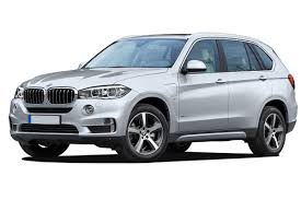Bmw X5 40e Mpg - bmw x5 hybrid review carbuyer