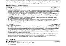 completely free resume templates resume template and