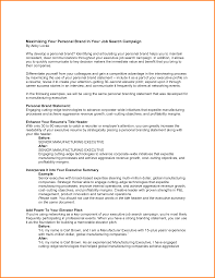 Profile Part Of A Resume Administration Office Resume Sample Cheap Dissertation Proposal