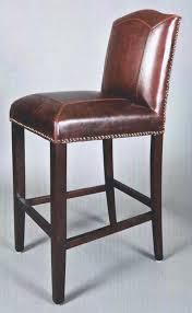 Bar Stools San Antonio Shop Online San Antonio Rustic Western Ranch Furniture