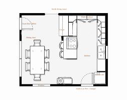 open kitchen floor plans with islands open kitchen floor plans with islands awesome popular kitchen
