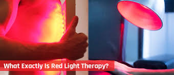 does at home red light therapy work red light therapy untold benefits researches more information