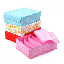 closetmaid storage containers closetmaid decorative storage fabric