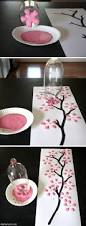 Do It Yourself Home Decor Projects by Diy Apartment Decor Diy Apartment Decor Apartments And