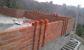 kerala house construction tips