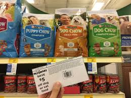 black friday 2017 petsmart 5 dog or cat food coupon purina pedigree u0026 nutro as low as