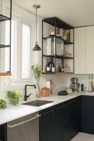 best ideas about painting metal cabinets pinterest file inspired danish furniture brand vipp havart overhauled ikea akurum cabinets electro painting