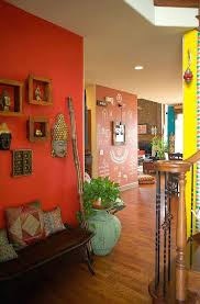 Blogs On Home Decor India Home Decor Indian Style Ethnic Ideas Blogs Ceibiawr Site