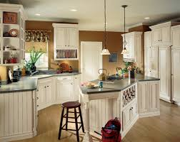 Omega Kitchen Cabinets Reviews Glamorous Kemper Echo Kitchen Cabinets Reviews Memsaheb Net On