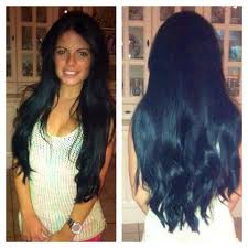 greath lengths great lengths great hair