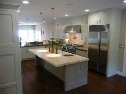Black Metal Kitchen Cabinets Kitchen Cabinets With Wood Floors Black Metal Carving