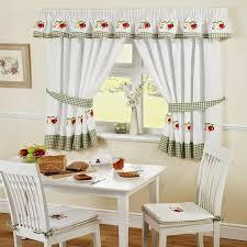 coudre des rideaux de cuisine deco coudre des rideaux de cuisine bizoko com