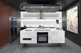 kitchen adorable narrow kitchen designs model kitchen design
