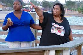 600 lb dottie randy and june on tlc s my 600 lb life