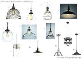 copper farmhouse pendant light pendant light pendant light extension kit 1 with cork copper or