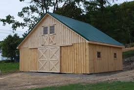 storage sheds u0026 garages pennsylvania maryland and west virginia