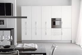 Kitchen Enchanting Plastic Kitchen Cabinet Ideas Plastic Kitchen - Kitchen cabinet suppliers