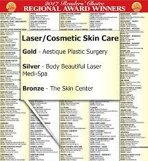 body beautiful laser medi spa pittsburghmens treatments hair