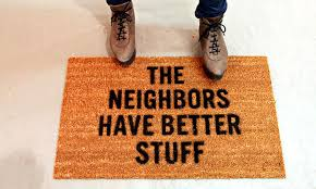 Humorous Doormats 50 Of The Funniest Doormats To Greet Your Guests Awesome Stuff 365