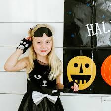 Chip Costume Ebay 100 Tortilla Chip Halloween Costume Halloween 2017 24