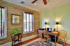key west living room with blended furnishings key west 1214 olivia street key west w c maloney diagram 578503