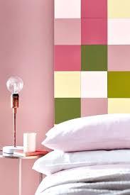 pot de chambre adulte peinture chambre pot de peinture a partir de 38 50 euros le