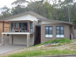 split level homes split level homes cross fall yarrum designer homes