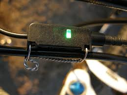fox motocross forks fox icd suspension electronic warfare begins in earnest pinkbike