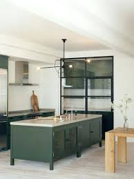 dark brown paint color for kitchen cabinets dark hardwood floors