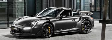 porsche 911 dark green 911 turbo s project dark knight by auto dynamics