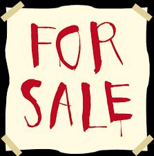 for sale e log casa laguna