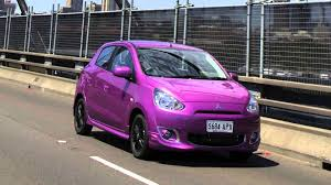 mirage mitsubishi 2015 2013 mitsubishi mirage youtube