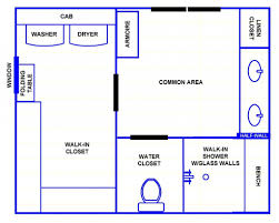 Google Master Bedroom Walk In Closets Master Bedroom With Ensuite And Walk In Wardrobe Addition Plans