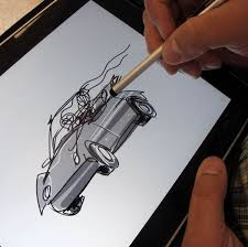 digital drawing with cool tools jim leggitt drawing shortcuts