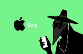 kevin u0027s security scrapbook 2015