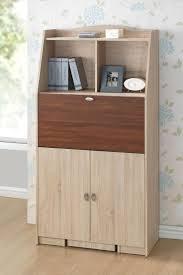 Oak Studio Desk by 13 Best Amazing Desks U0026 Mini Office Spaces Images On Pinterest