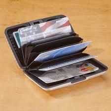 Bling Business Card Holder Bling Credit Card Holder Credit Card Case Miles Kimball