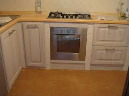 produzione antine per cucine sportelli per cucina in muratura roma su misura falegnameria roma