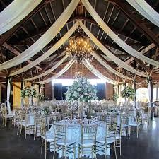 barn wedding venues pa barn wedding venues cellosite info