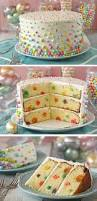 Easter Cake Decorations Pinterest by 81 Best Delicious Cake Recipes Images On Pinterest All Recipes