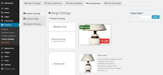 Catalog Ecommerce Product Catalog Plugin For Wordpress U2014 Wordpress Plugins