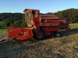 deutz fahr 5690 комбайн зерноуборочный стоимость б у доставка цена