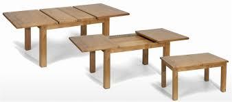Extended Dining Table Fresh Extending Dining Table Inspirational Table Ideas Table Ideas