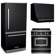 modern kitchen technology rustic kitchens