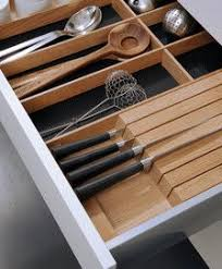 Kitchen Design Accessories 13 Best Kitchen Accessories Images On Pinterest Contemporary