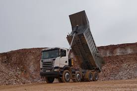 volvo trucks india price list hyva india tipper body and hydraulics