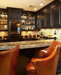 design your own home bar designing a home bar home bar design ideas design your own pole
